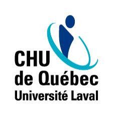 chu-qc-ul