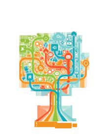 social-org